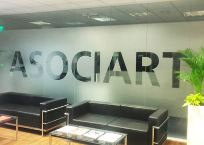 MP-workplaces-asociart-2